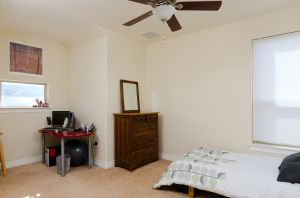 4th bedroom1.jpg